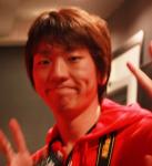 Tsud_Hiroaki