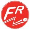 ph-front-runner05