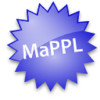 ph-mappl07