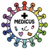 ph-medicus01