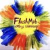 ph-meijiflashmob05
