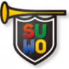 ph-suwo02
