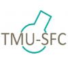 ph-tmu-sfc05